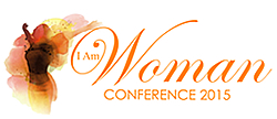 I Am Woman Conference