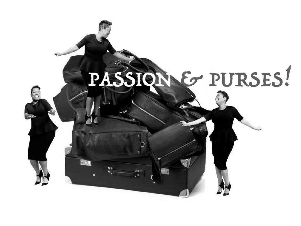 passion n purses